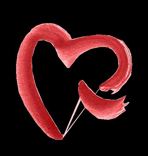 herzwege-symbol