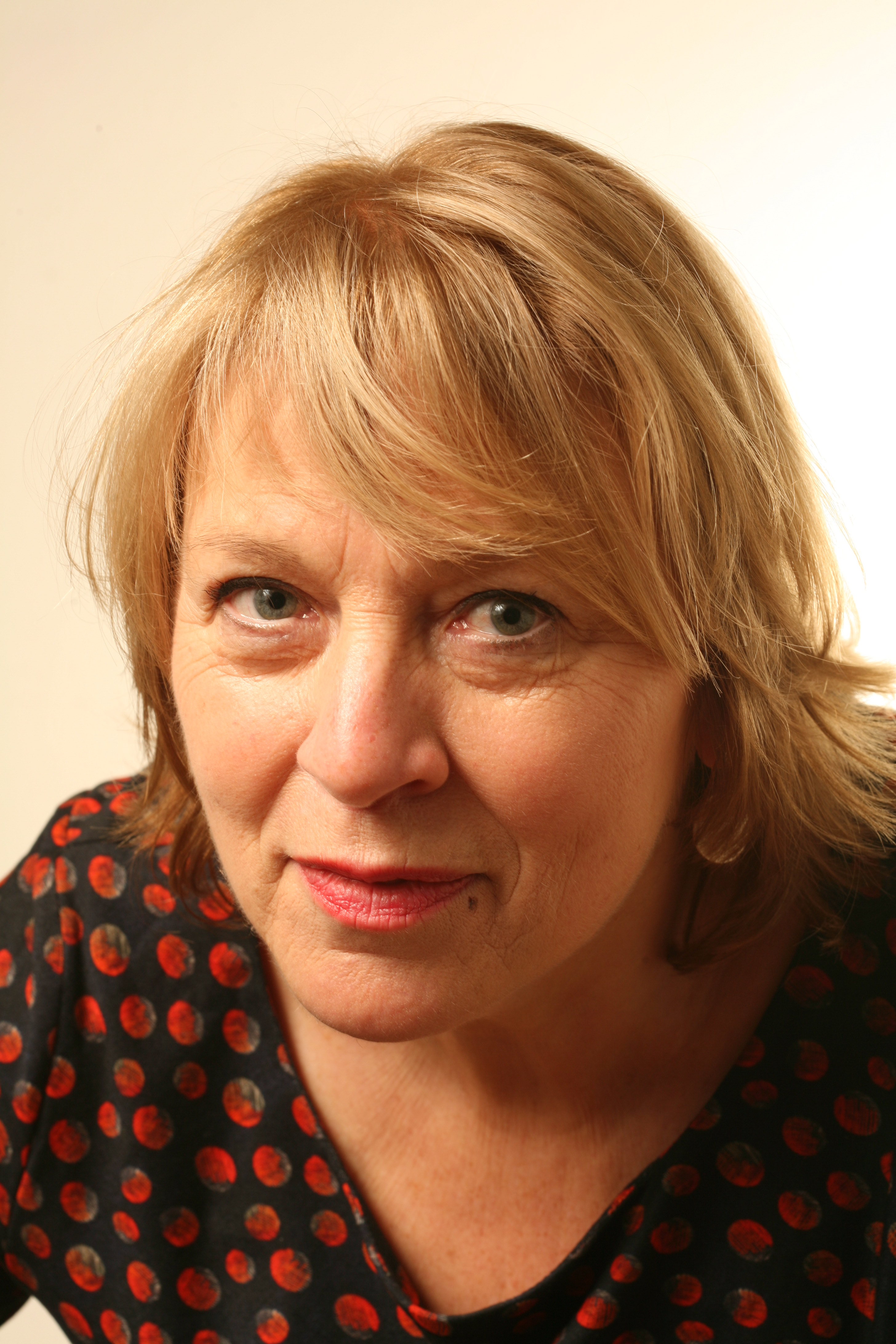 Elke Hanke