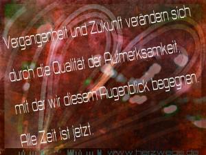 PicsArt_1431505604533